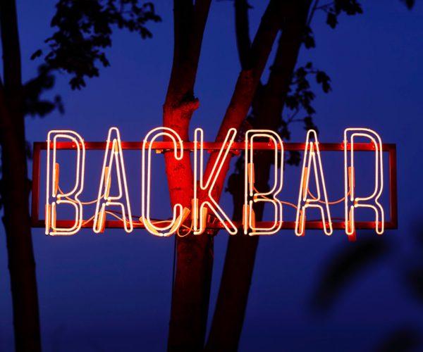 backbar1