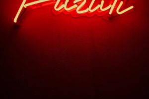 fuzuli_12